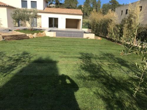 amnagement-jardin