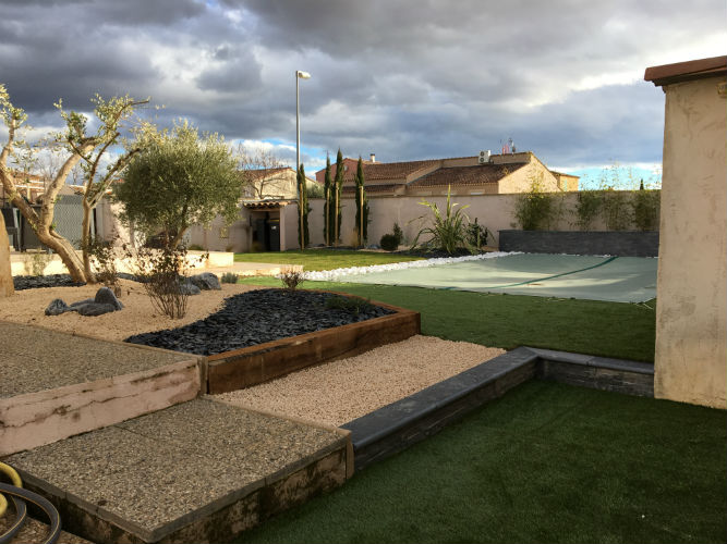 aménagement jardin final